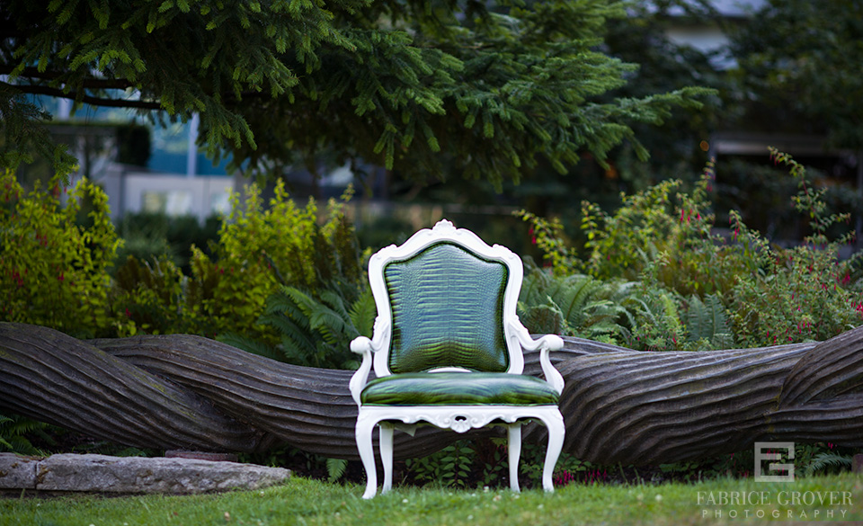 furniture photography vancouver bc