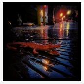 Hurricane Sandy Instagram photo #sandy